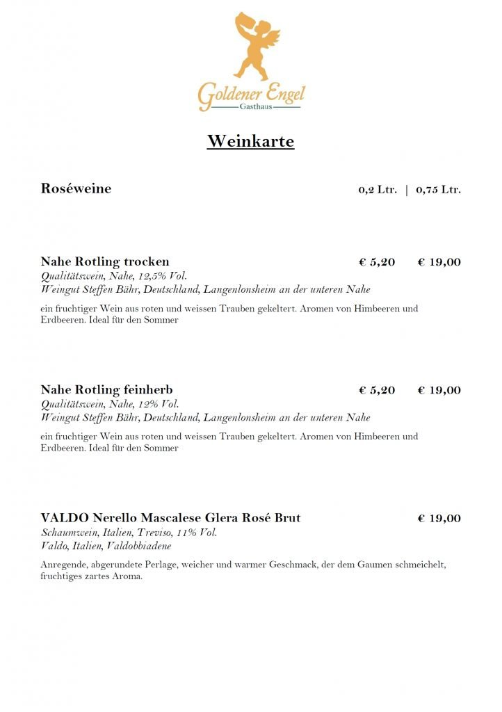 goldener-engel-deggendorf-weinkarte-rosewein-s4