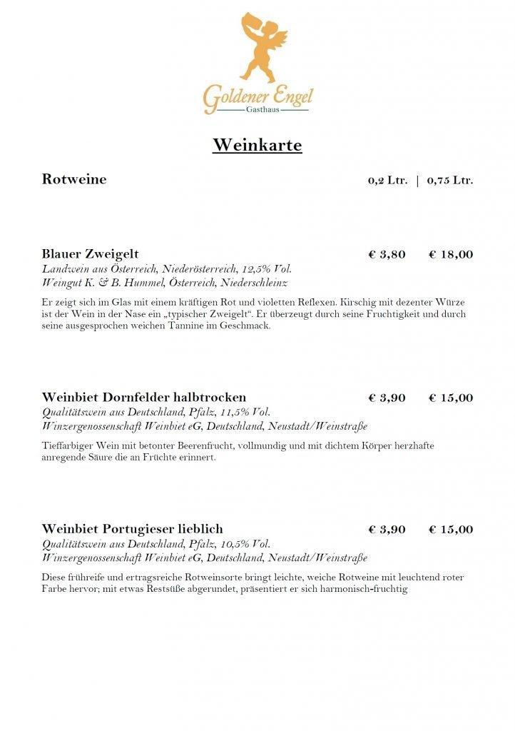 goldener-engel-deggendorf-weinkarte-rotwein-s5