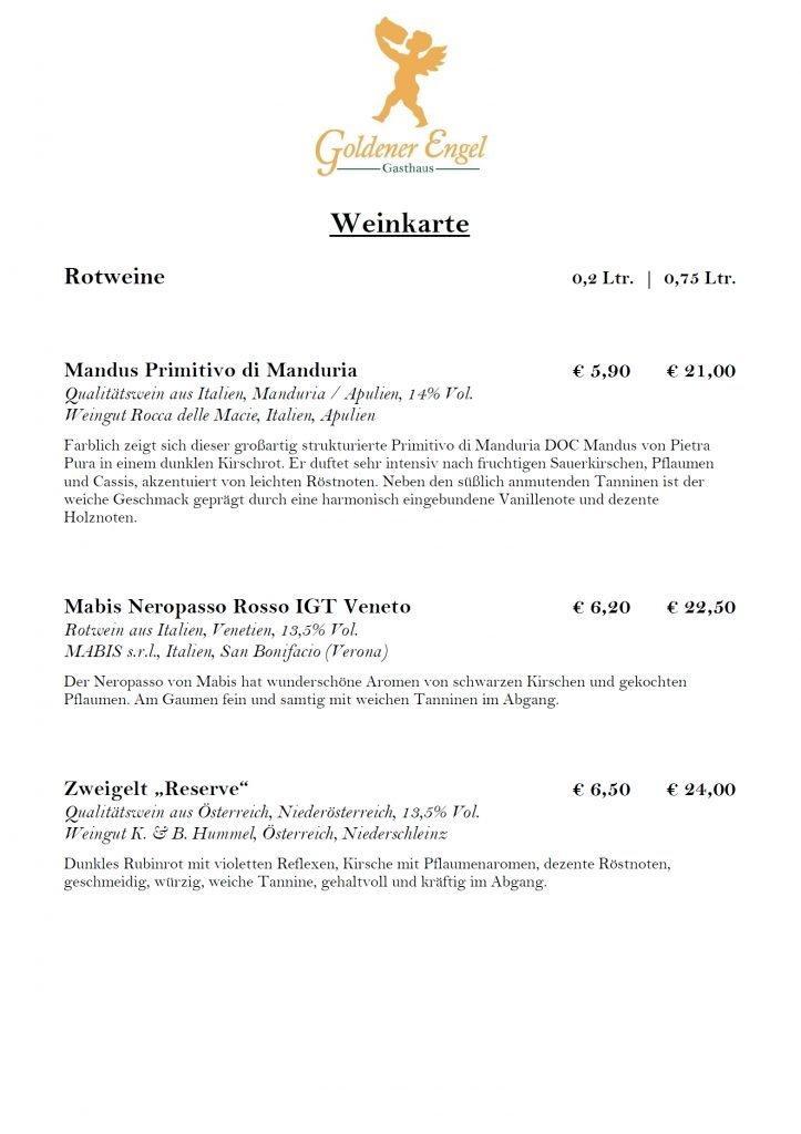 goldener-engel-deggendorf-weinkarte-rotwein-s6