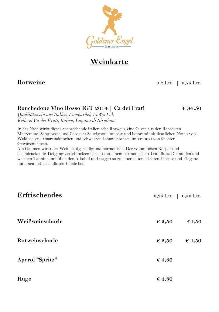 goldener-engel-deggendorf-weinkarte-rotwein-s7