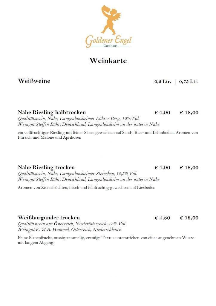 goldener-engel-deggendorf-weinkarte-weisswein-s1
