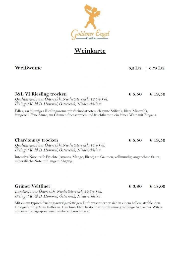 goldener-engel-deggendorf-weinkarte-weisswein-s2