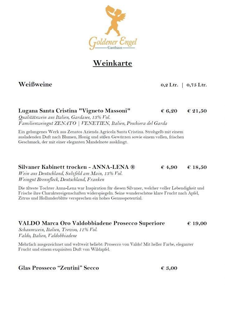 goldener-engel-deggendorf-weinkarte-weisswein-s3